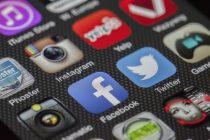 Descubre las mejores tarifas móviles de Ono